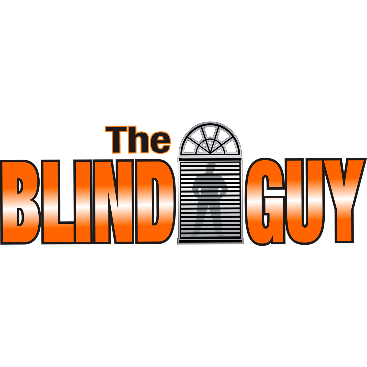 The Blind Guy image 5