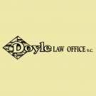 Doyle Law Office SC