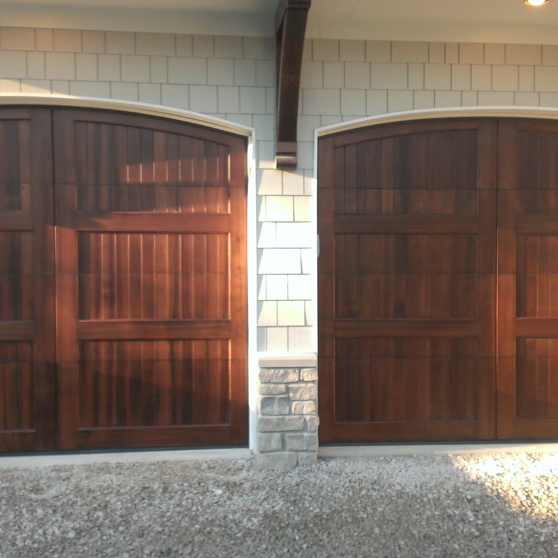 1840 #945237 Crawford Garage Door In Brunswick OH (330) 273 6  pic Oh Doors 36611840