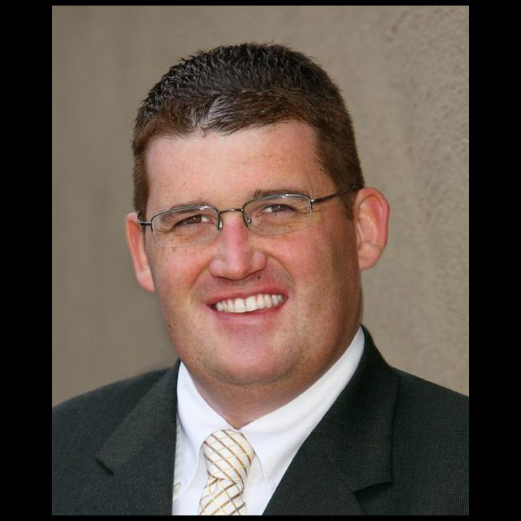 Jason Beck - State Farm Insurance Agent image 0