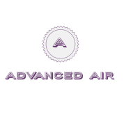 Advanced Air