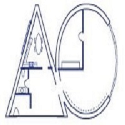 AC Design and Development image 0