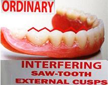 Cambridge Dental, James Sweet DDS image 1