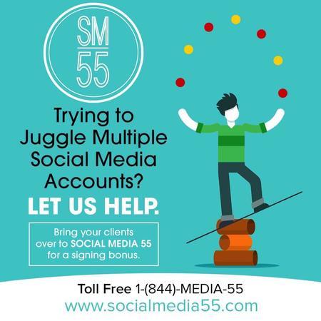 Social Media 55 image 2