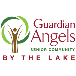 Guardian Angels By The Lake Senior Living image 12