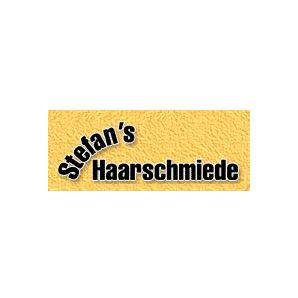 Logo von Fisherman´s Barbershop