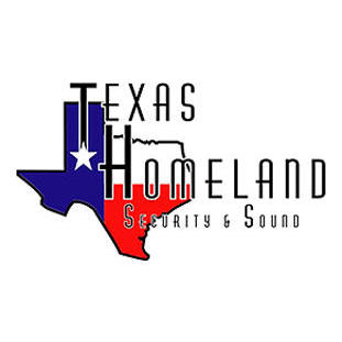 Texas Homeland Security & Sound