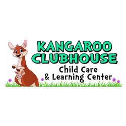 Kangaroo Clubhouse