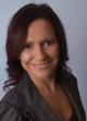 Farmers Insurance - Anna Lopez