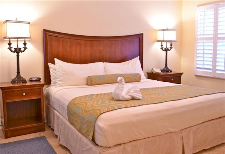 Best Western Plus Grand Strand Inn & Suites image 47