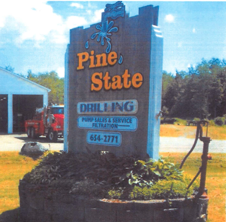 Pine State Drilling image 0