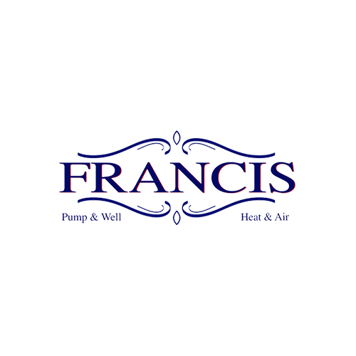 Francis Pump & Well Service