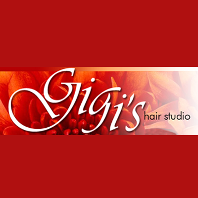 Gigi's Hair Studio