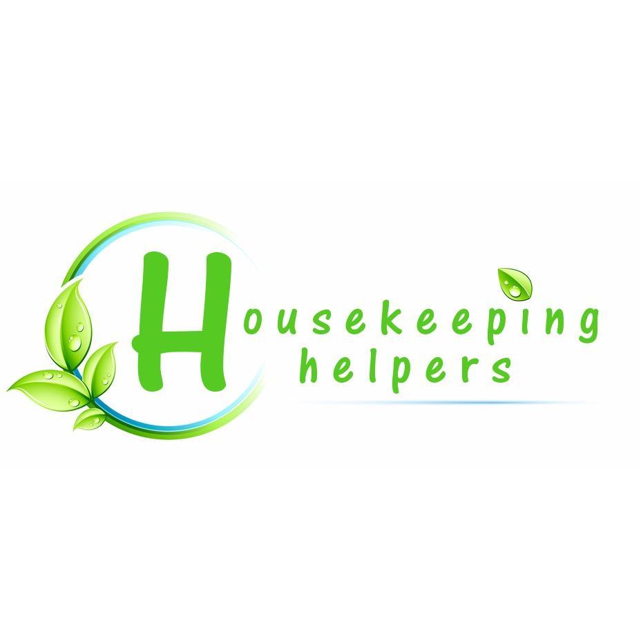 Housekeeping Helpers