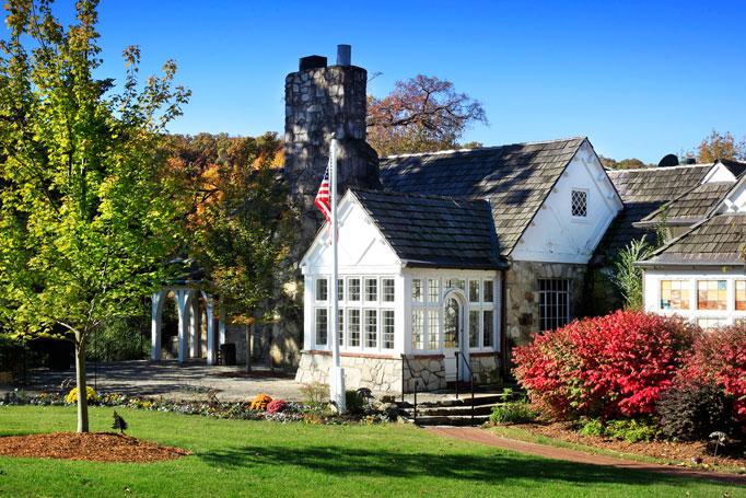 Big Cedar Lodge image 15