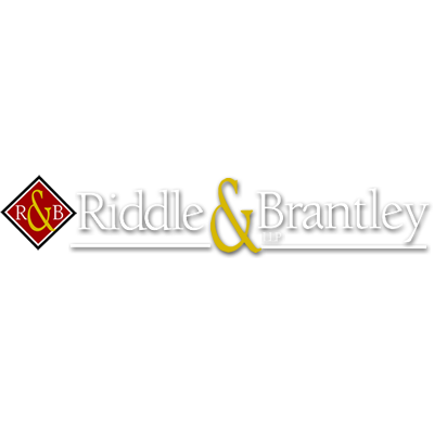 Riddle & Brantley, LLP image 3