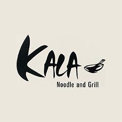 Kala Noodle & Grill