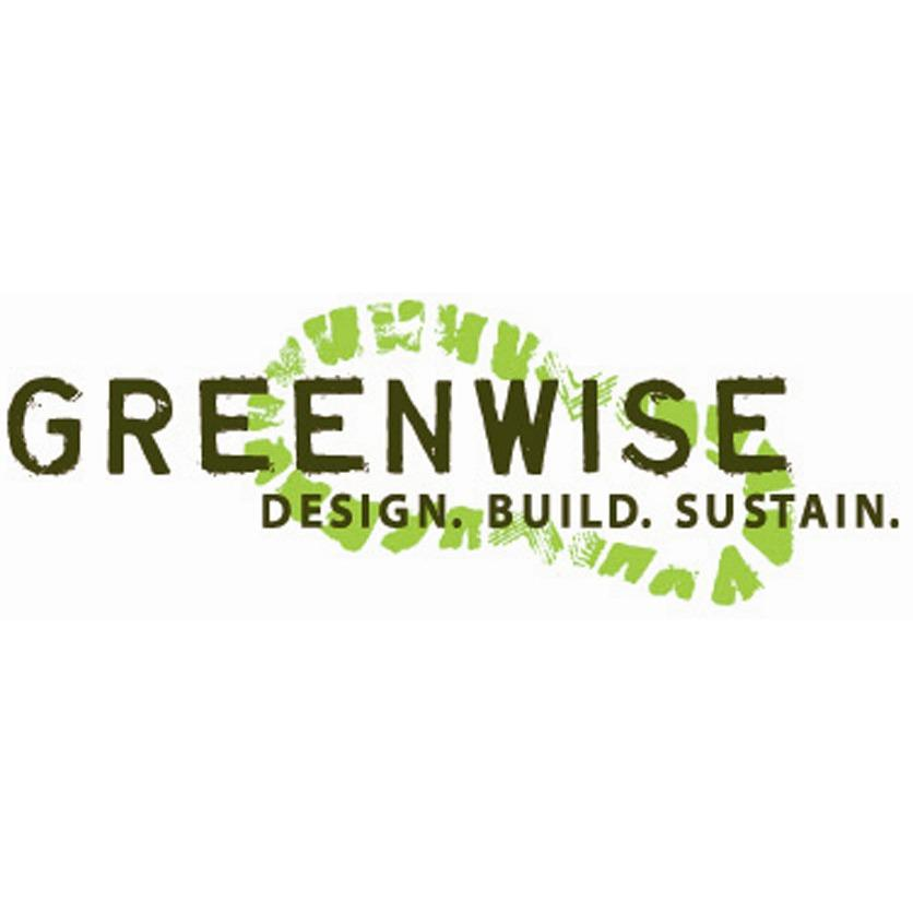 Greenwise Organic Lawn Care and Landscape Design