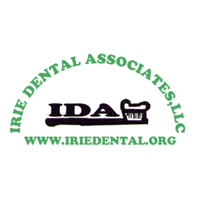 Irie Dental Spa of the Oranges