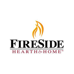 Fireside Hearth & Home image 0