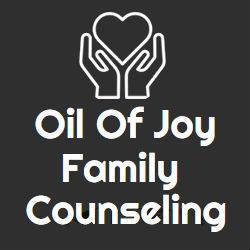 Oil Of Joy Family Counseling LTD