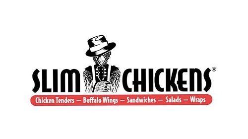 Slim Chickens image 9