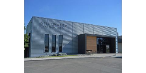 Jackola Engineering & Architecture, PC in Kalispell, MT, photo #11