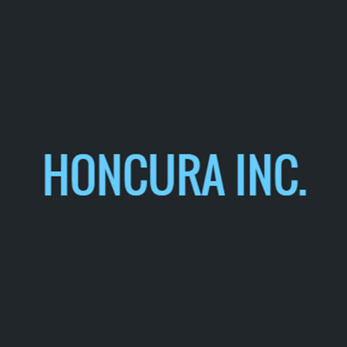 Honcura Honda & Acura Specialist image 0