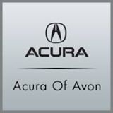 Acura of Avon