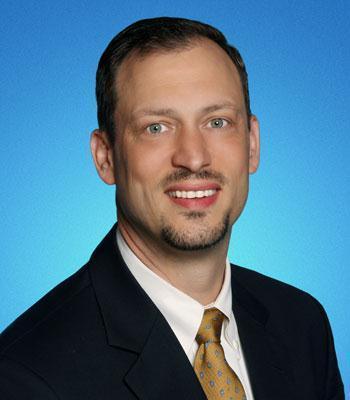 Bill Cavinee: Allstate Insurance image 0