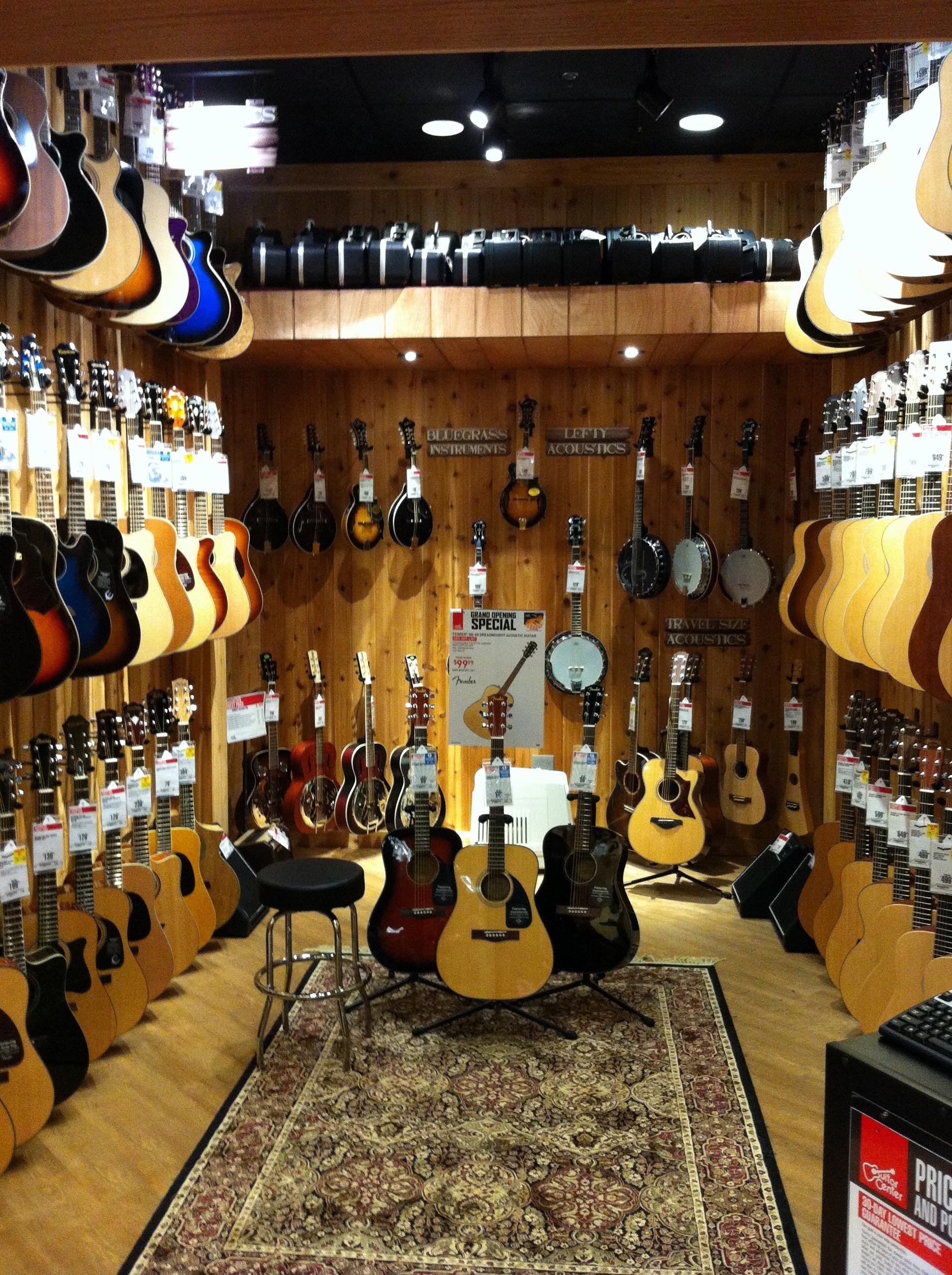 Guitar City Near Me : guitar center coupons fayetteville nc near me 8coupons ~ Russianpoet.info Haus und Dekorationen