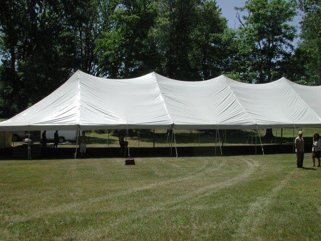 Party Plus Event Rentals