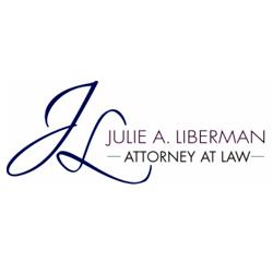 Julie A. Liberman, LLC