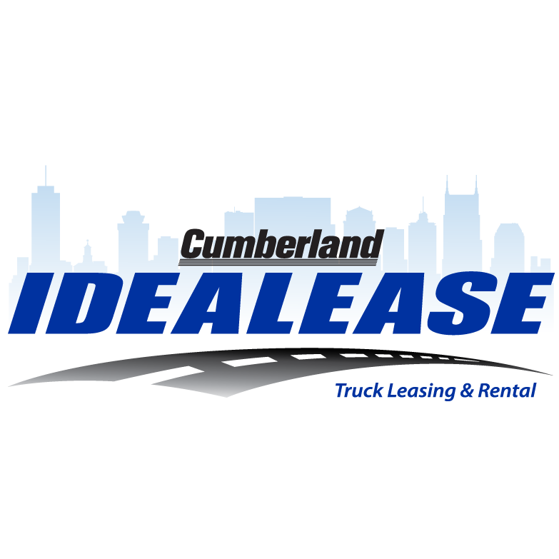 Cumberland Idealease