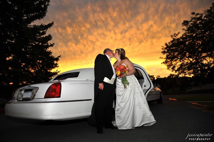 All Occasions Limo Service Inc. image 6