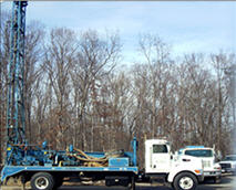 Frank's Well Drilling & Co image 4