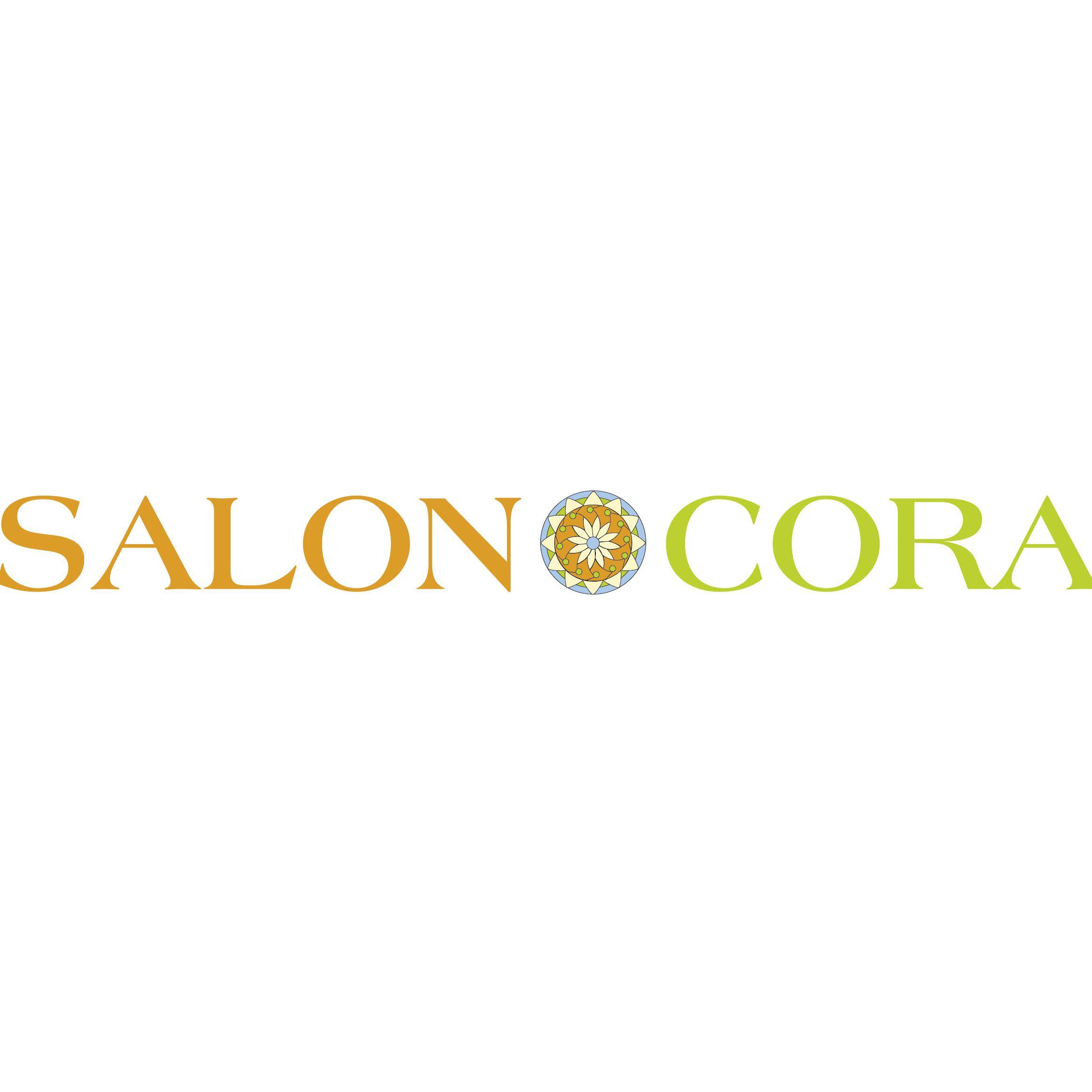 Salon Cora image 0