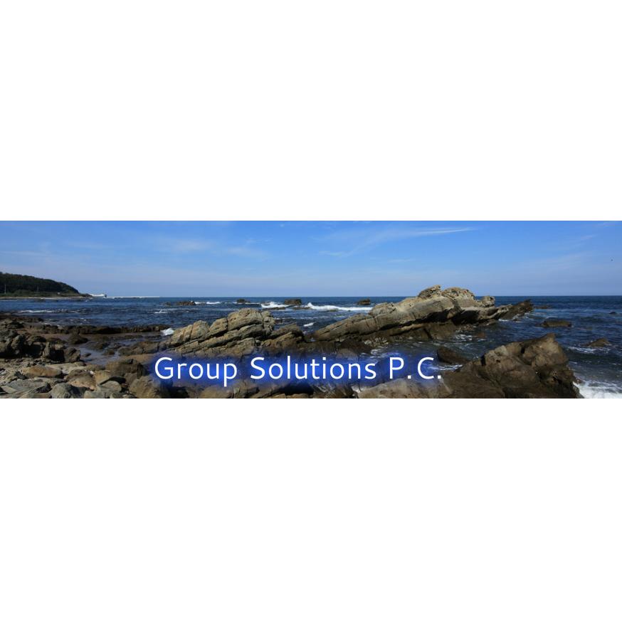 Group Solutions P.C./ Andrew Van Dyke PsyD, LPC
