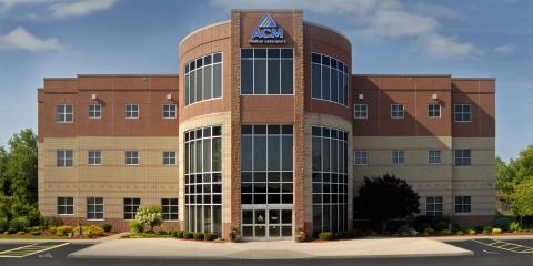 ACM Medical Laboratory image 3