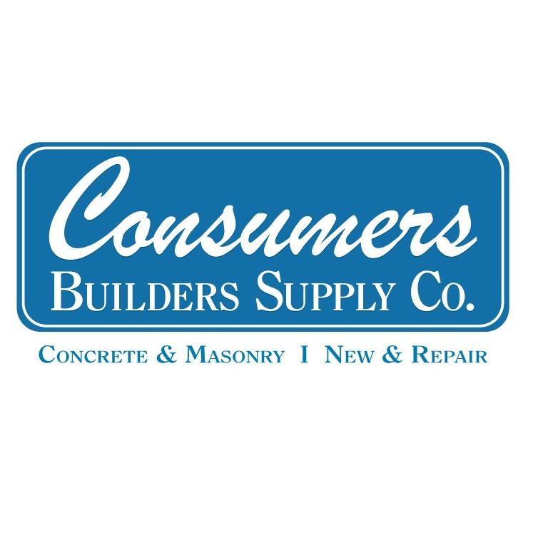 Consumers Builders Supply