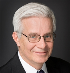 Terry Erbert - Ameriprise Financial Services, Inc.