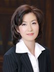 Annie Kim - Prudential Financial - ad image
