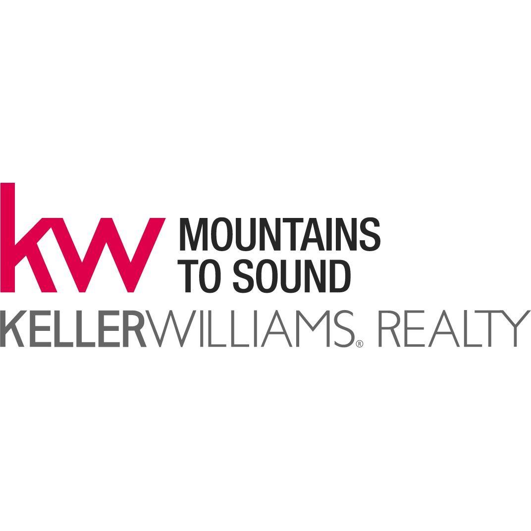 Matt Jensen | Keller Williams Realty Issaquah Highlands Branch