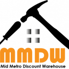 Mid Metro Discount Warehouse image 1
