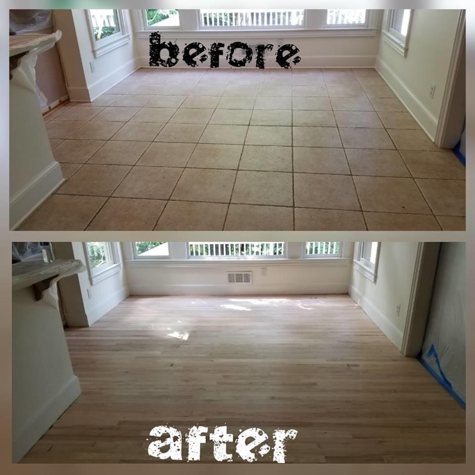 Modern Floors, Inc. image 10