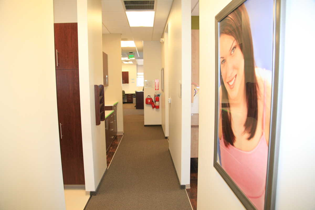 Lafayette Modern Smiles Dentistry and Orthodontics image 6