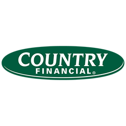 Byron Brock COUNTRY Financial- Agent image 0