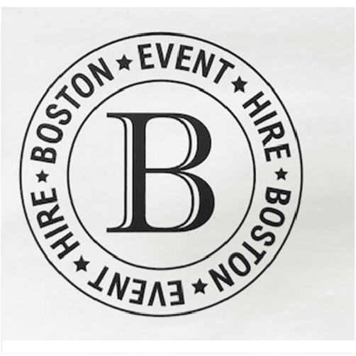 Boston Event Hire