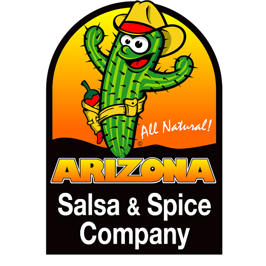 Arizona Salsa and Spice Co