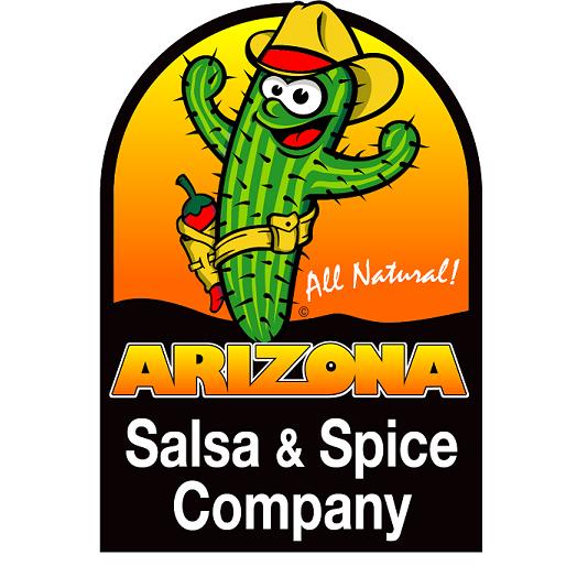 Arizona Salsa and Spice Co